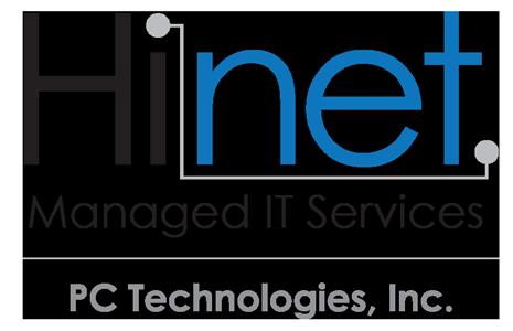 Hinet